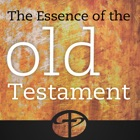 Old Testament Survey - Essence of the Old Testament icon