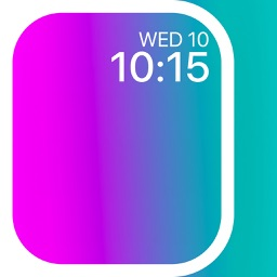 iWallch Apple Watch App