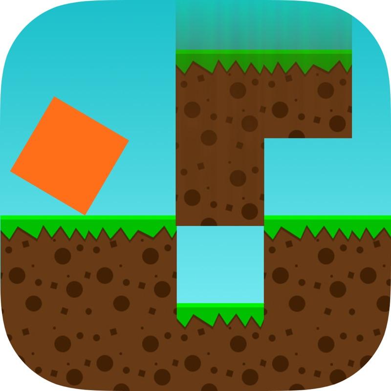 Puzzle Hopper Hack Tool