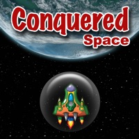 Codes for Conquered Space Hack
