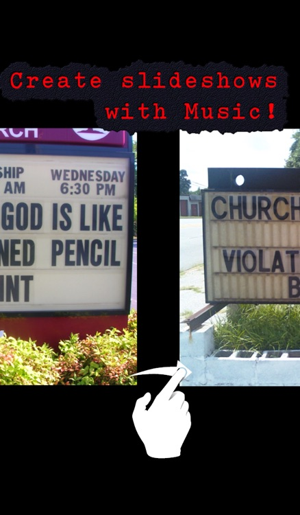 Church Signs – Funny inspirational quotes, jokes, phrases & messages to inspire & make you laugh!