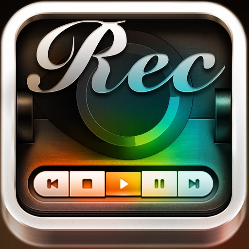 Mini Recorder-Your Portable Recorder