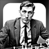 Bobby Fischer Complete Collection - iPhoneアプリ