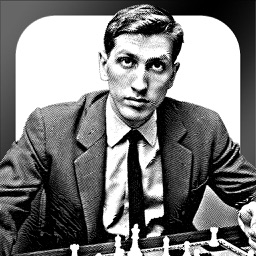 Bobby Fischer Complete Collection