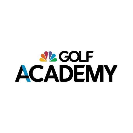 Golf Channel Academy Magazine