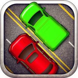 Fast Traffic ^-^