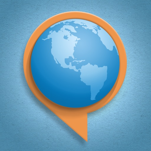 Tagwhat - Best Places Nearby: Find Deals, Events, Specials, Things to Do Around Me Right Now