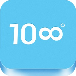 My108. №1 Intuition Trainer. First Messenger for Lucky People.