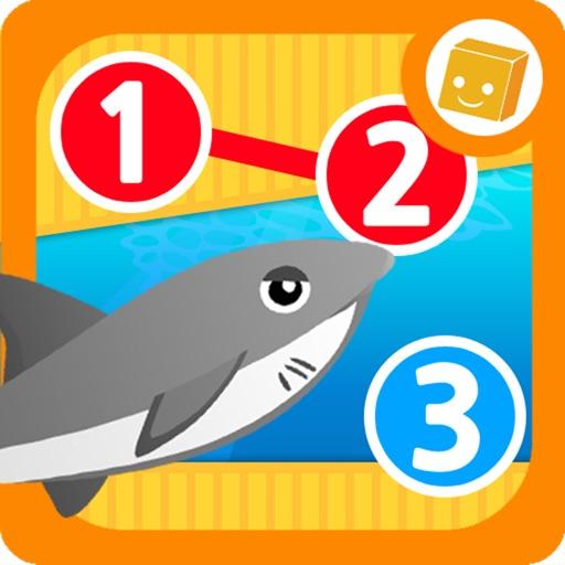 Aquarium : KidsLink