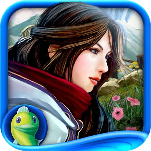 Awakening: The Skyward Castle Collector's Edition icon