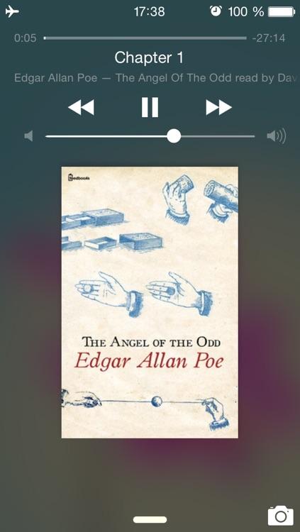 The Best American Humorous Short Stories Audiobook