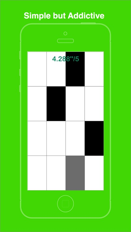 Piano Blocks screenshot-3