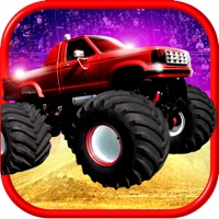 Codes for 3D Monster Truck Driving Simulator Frenzy By Rival Road Moto Racing Games Free Hack