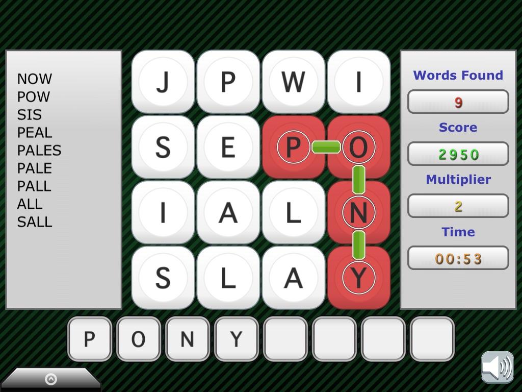 Word Jumblerama Blitz Online Game Hack And Cheat Gehack