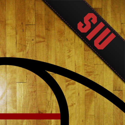 Southern Illinois College Basketball Fan - Scores, Stats, Schedule & News