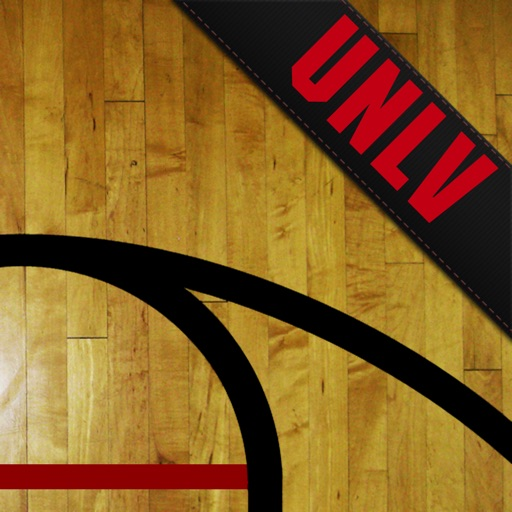 UNLV College Basketball Fan - Scores, Stats, Schedule & News