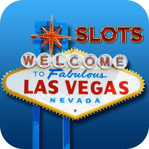 Dirty Private Oklahoma Blast Sixteen Slots Machines - FREE Las Vegas Casino Games