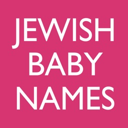 Kveller Jewish Baby Names: Find English, Hebrew, and Yiddish Names for Your Kid