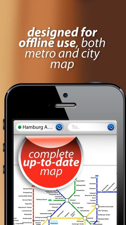 Bahn dating app