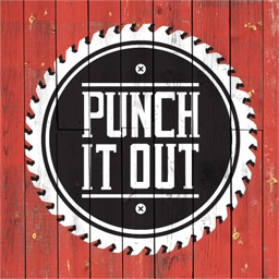 Punch It Out™