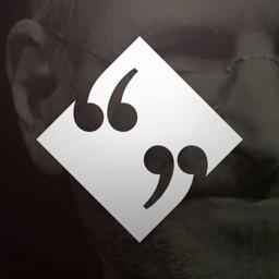 Muz | Daily Inspiring Quotes
