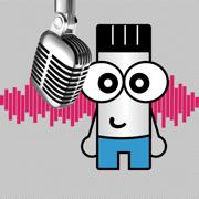 Voicy - Fun Voice Changer