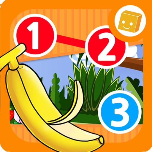 Fruit Farm : KidsLink