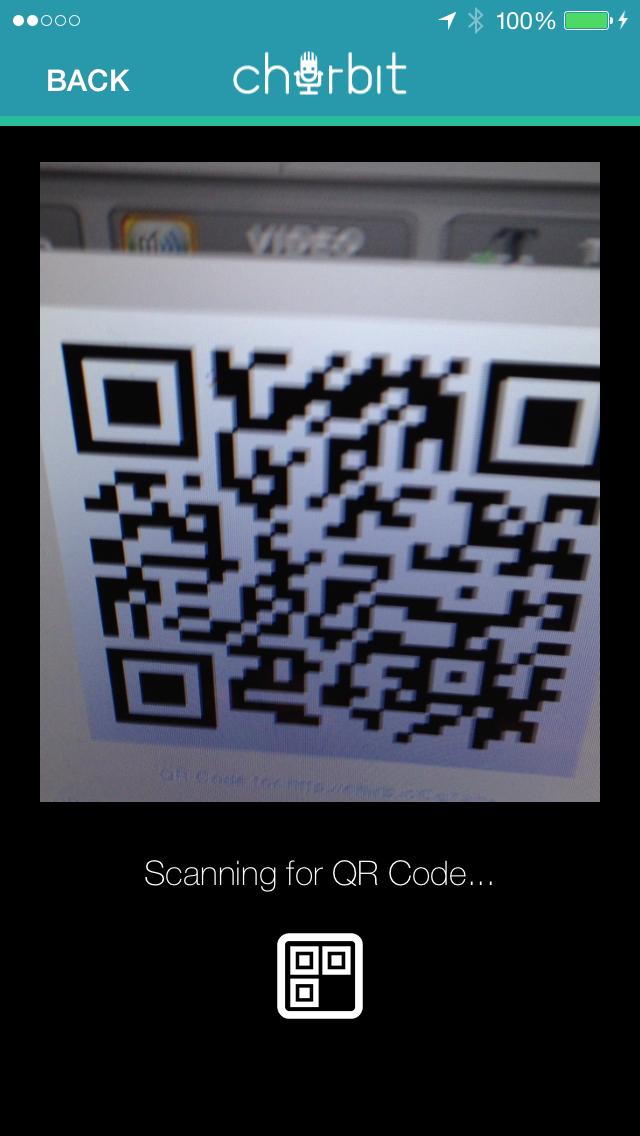 https://is3-ssl.mzstatic.com/image/thumb/Purple2/v4/c3/ee/7a/c3ee7a3f-5f11-a72d-29f3-bcc58849ea8c/mzl.abggmjgp.png/640x1136bb.png