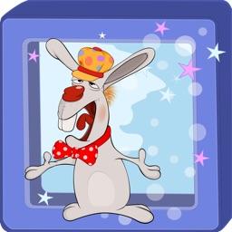 Easter !