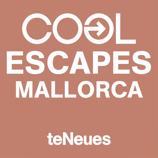 Cool Escapes Mallorca