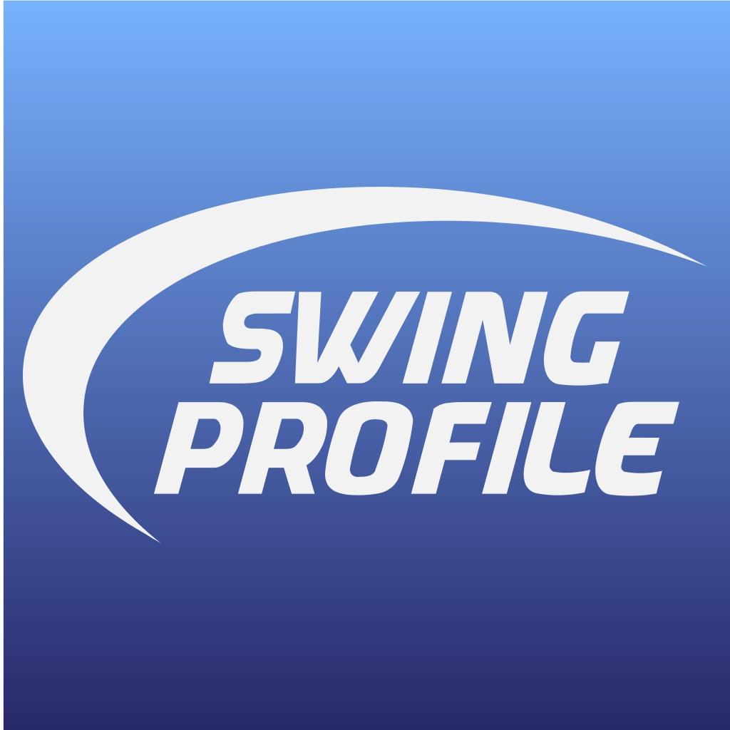 Swing Profile Golf Coaching & Swing Analysis | Apps | 148Apps