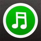 MyMP3 - Convert videos to mp3 and best music player icon