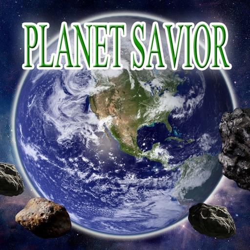 Planet Savior