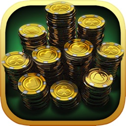 Go for Gold - Video Poker - Free