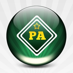 Pennsylvania Lotto Results