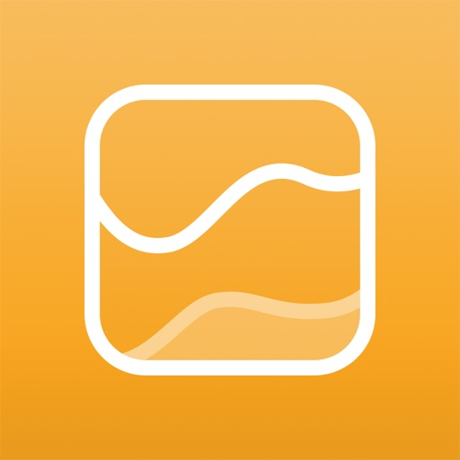 Shade - Weather app for all of us