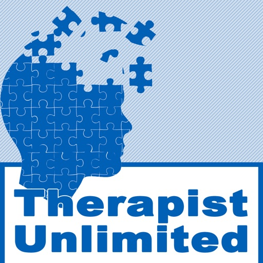 Therapist Unlimited
