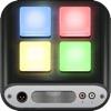 Beat Boss - プスタジオ - Electronic Dance Music Sampler (EDM)