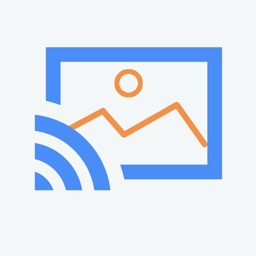 CastOnTV - Photo Slideshow with Music for Chromecast