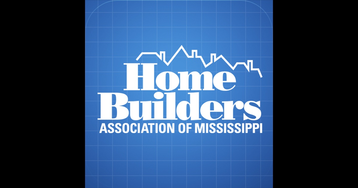 Home Builders Association Of Mississippi App Store