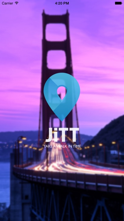 旧金山 高级版 | 及时行乐语音导览及离线地图行程设计 San Francisco