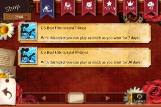 Piano Lesson PianoMan free Tickets hack