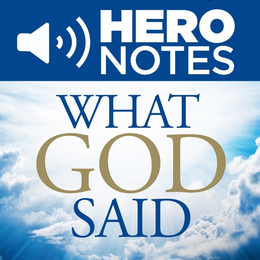 What God Said, by Neale Donald Walsch Audiobook From the conversations with god series