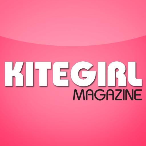 KiteGirl Magazine