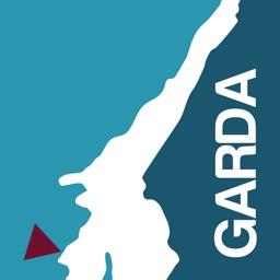 Garda App - Garda Lake, Italy