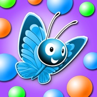 Codes for Bubble Flight Adventure Pro Hack