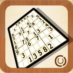 Sudoku:Ultimate Puzzle