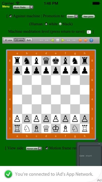 Minesweeper Board Games BA.net screenshot-3