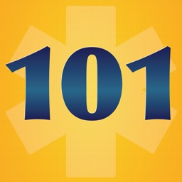 101 Last Minute Study Tips (Paramedic)