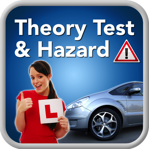 Theory Test & Hazard